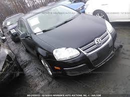 2010 Volkswagen Jetta Tdi 3vwal7aj7am161792 2010 Volkswagen Jetta Tdi Price Poctra Com