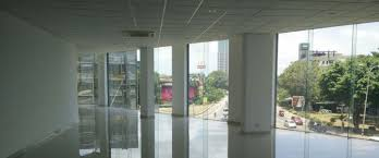 office space image. Colt Trading, Colombo 08, Office Space For Rent Or Lease Image