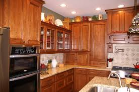 custom cabinets online. Kitchen Cabinet Custom Cabinets Online Small
