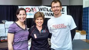 Alison_Smalley | Marathon Training Academy