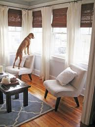 discount window treatments. Window Shades Discount Blinds For Sunroom Windows Treatment Ideas Coverings French Doors Sun Porch Treatments