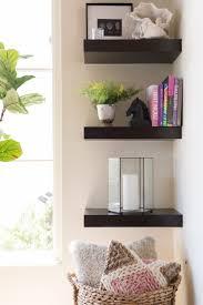 Living Room Shelves Shelves Living Room Living Room Design Ideas Thewolfprojectinfo
