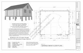 free custom dog house plans unique squirrel house plans free bibserver of free custom dog house