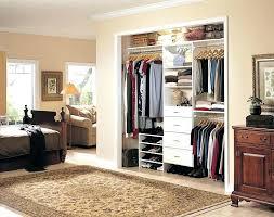 closet organizer ideas small closet organizers organization tips bedroom home depot diy