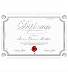 Best Certificate Templates Certificate Ai Free Vector Download 54 808 Free Vector For