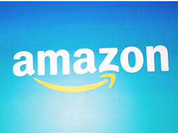 amazon drives fmcg bargain offers s upto 50 per cent