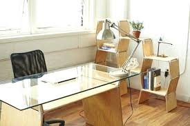sears home office. Sears Home Office. Perfect Office Furniture Chairs On E