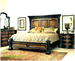 5 piece king bedroom set 6 queen terrific grand pc trinell home design