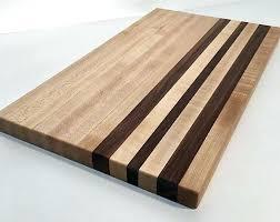 wooden platters maple cutting board walnut cutting board cheese tray wooden platter wooden serving wooden cheese