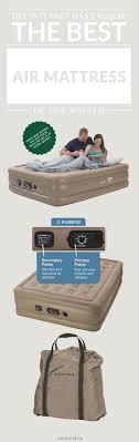 25+ unique Camping air mattress ideas on Pinterest | Truck bed ...