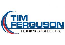 bbb business profile tim ferguson plumbing air electric of jackson