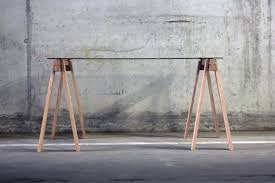 minimal office. Minimal Office Desk Design From Andre Lopeseco