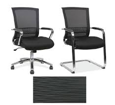 sustainable office furniture. OfficeSource Office Furniture \u2013 Make Every Day At Work More Relaxing With The Alder Series. Modern Features Of Breathable Mesh Back And Ergonomic Functions Sustainable