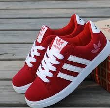 adidas shoes 2016 for men red. adidas shoes 2016 for men red s
