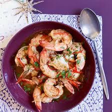 lidia bastianich poached seafood salad