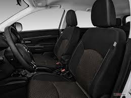 2018 mitsubishi asx interior. wonderful interior 2018 mitsubishi outlander sport interior photos inside mitsubishi asx interior