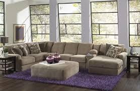 Taupe Living Room 3239 30 Jackson