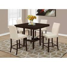 gg baxton studio 5 piece modern dining set 2. found it at wayfair - 5 piece dining set gg baxton studio modern 2 d