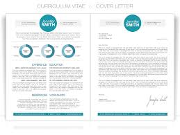 Creative Microsoft Word Templates Creative Word Resume Template