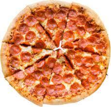 whole pizza clipart. Contemporary Clipart Pizza Image Inside Whole Clipart L