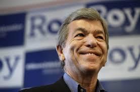 Roy Blunt hangs on in Missouri Senate ...