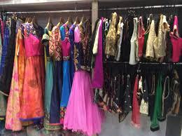 Best Designer Boutiques In Surat Charmi Boutique Ghoddod Road Boutiques In Surat Justdial