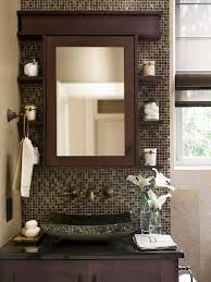 Small Picture Brilliant Bathroom Decorating Ideas Pinterest Decor On Design