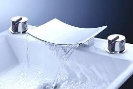 bathroom faucets amazon. Cool Bathroom Faucets For Ultra Modern Decoration Kohler . Amazon