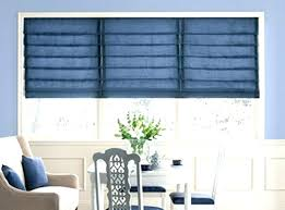lowes window blinds. Lowes Window Installation Reviews Exterior Blinds