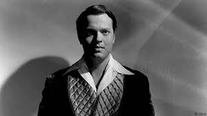 culture what s so good about citizen kane orson welles credit credit alamy