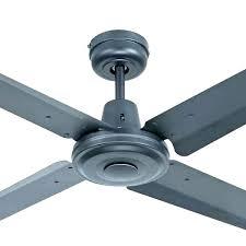 outdoor metal ceiling fans blade fan swift galvanized