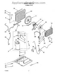 roper dryer redvq wiring diagram roper dryer starter switch roper red4440vq1 wiring diagram on roper dryer red4440vq1 wiring diagram