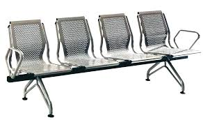 contemporary waiting room furniture. Modern Waiting Room Furniture Mid Century Chairs Contemporary