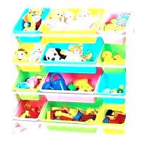 toy storage crates toy shelf with bins wood toy storage bin plastic toy storage bins toy toy storage
