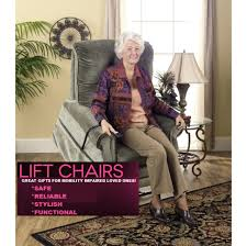 pride mobility lift chairs. Large Size Of Occasional Chair:contemporary Lift Chairs Power Recliner Sale Pride Mobility