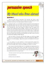 persuasive essay example for kids madrat co persuasive