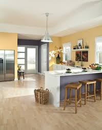 property brothers paint colorsHow To Choose The Perfect Paint Colors  Toll Talks  Toll Talks