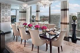 floral arrangements dining room table. facelift 67 unique natural flower arrangements for your home    table 600x400 floral dining room n