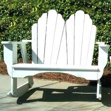 double rocking chair medium size of traditional bedroom rocking double rocking chair post double rocking chair outdoor double rocking chair uk
