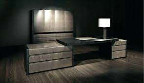 magnificent design luxury home offices appealing. Luxurious Office Furniture Luxury Accessories Desk Design Full Size Of Magnificent For Home Offices Appealing B