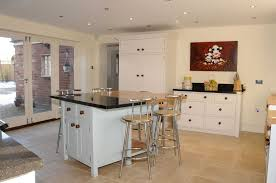 Kitchen Cabinets Beautiful Soges White Islands With Seating With