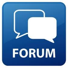 Forums | Wanganui Online.com Tourist and Local News