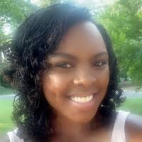 """7 """"Lillian Bullock"""" profiles   LinkedIn"""