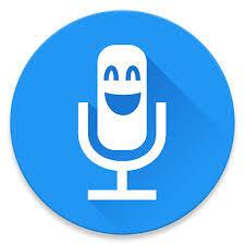 Voicemod Pro Crack v2.1.3.2 + License Key Free Download