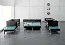 modern waiting room furniture. furniture officeoffice modern office waiting room design ideas used intended for