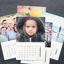 Photoshop Calendar Template 2020 Diy Photo Calendar Magnets Free 2020 Templates Its