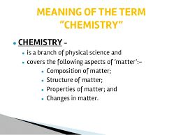 chemistry assignment help chemistry assignment help overview 3