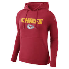 Women Hoodies Products Pullover Hoodie Nike Women's nfl Club Red Size Chiefs Hoodie Red university L bdefddea|To Which Many In Louisiana Replied, Why?