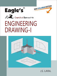 book engineering drawing i author j s layal 248