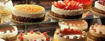 Italian Bakery Baked Goods Boynton Beach Palermos Italian Bakery